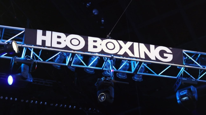 hbo-boxing_1