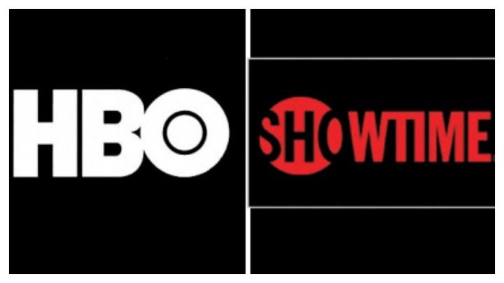 Premium Strengths - The HBO vs  Showtime Viewership Battle