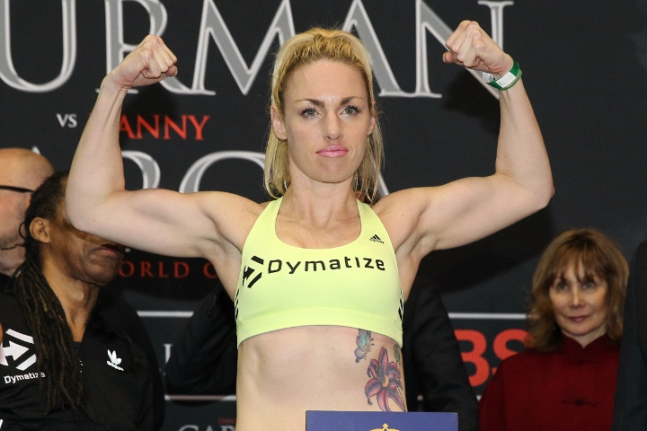 heather-hardy (1)_1