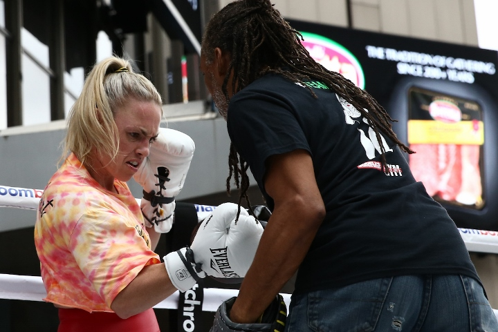 heather-hardy (1)_5