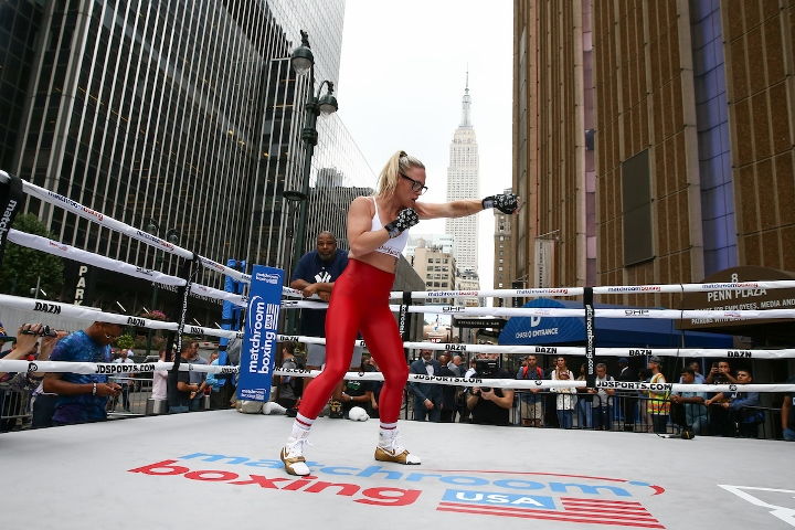 heather-hardy (10)_1