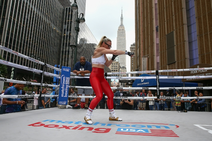 heather-hardy (11)_1
