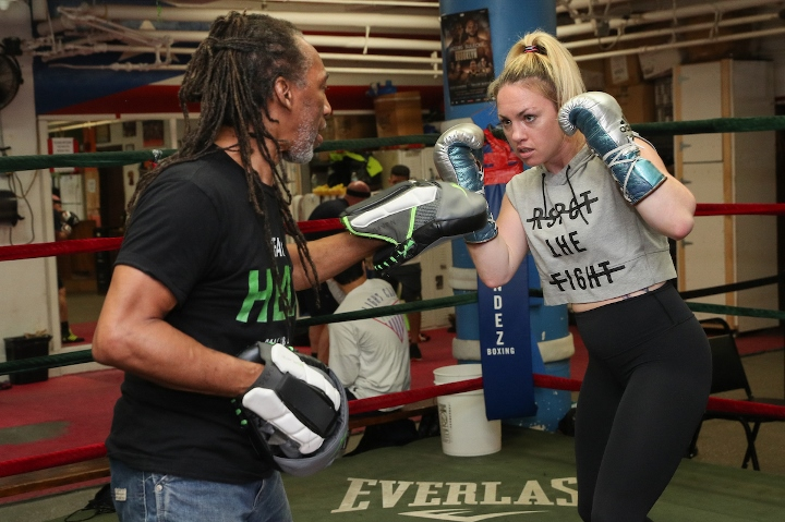 heather-hardy (12)