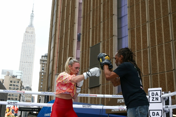 heather-hardy (12)_1