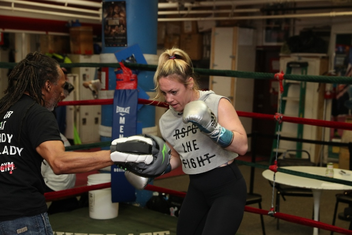 heather-hardy (13)