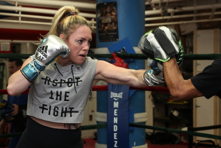 heather-hardy (14)