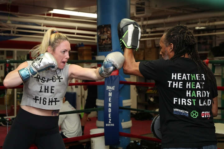 heather-hardy (15)