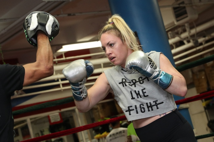 heather-hardy (16)