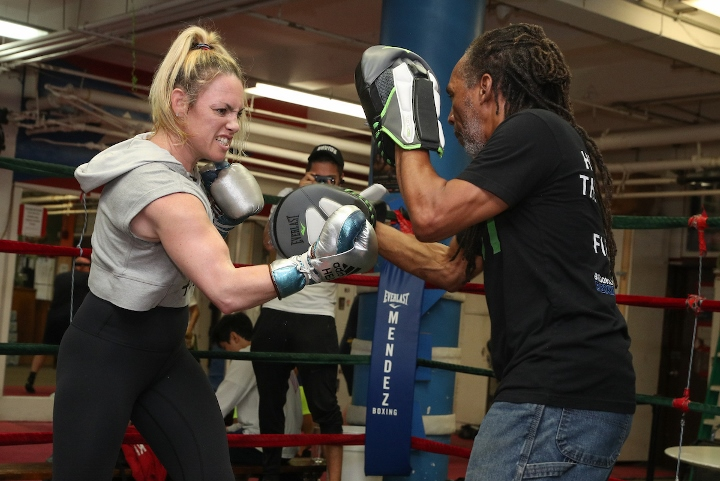 heather-hardy (17)