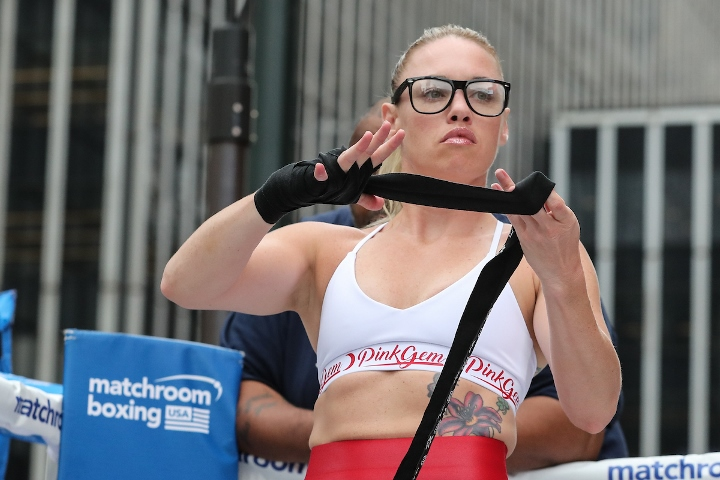heather-hardy (17)_1