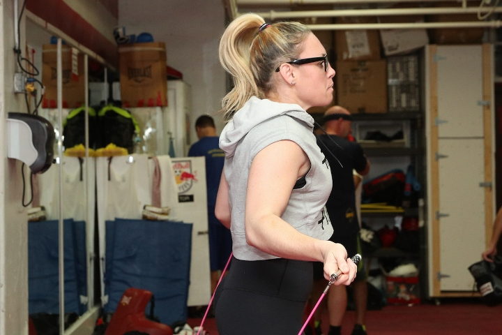heather-hardy (2)_3