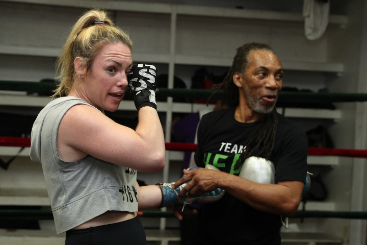 heather-hardy (21)