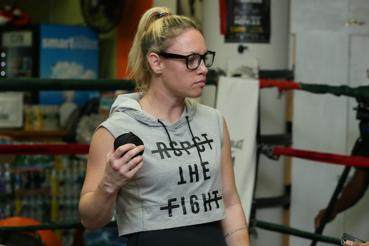 heather-hardy (23)