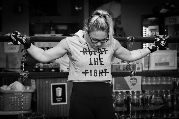 heather-hardy (25)