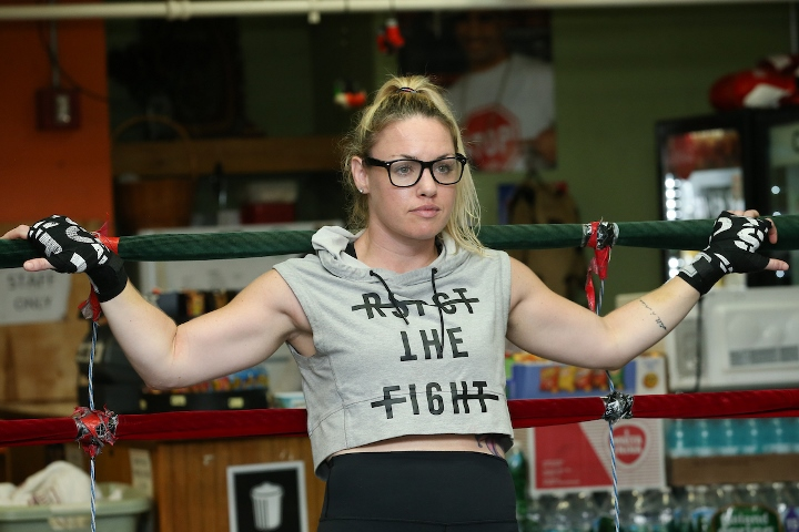 heather-hardy (26)