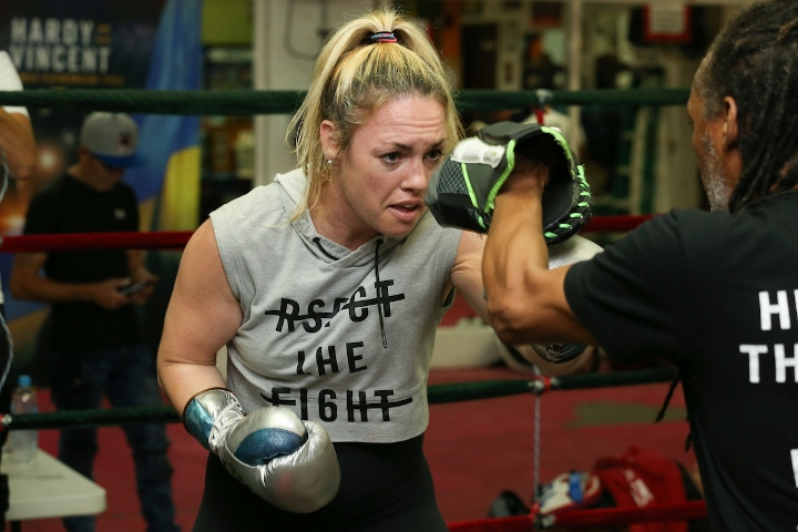 heather-hardy (28)