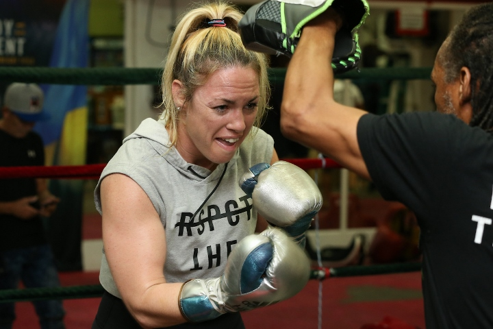 heather-hardy (29)