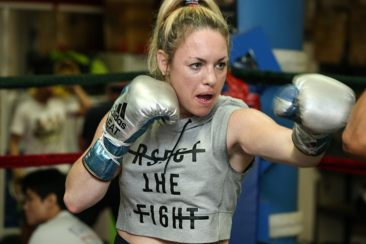 heather-hardy (31)