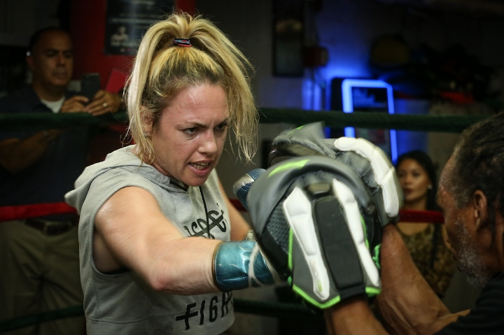 heather-hardy (32)