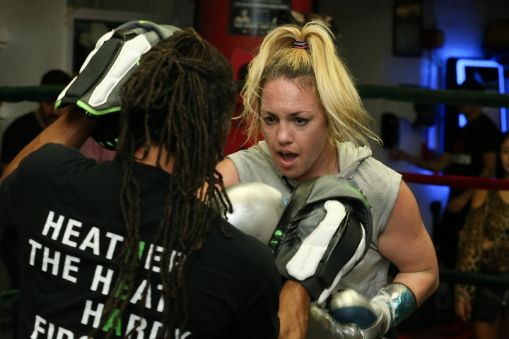 heather-hardy (33)