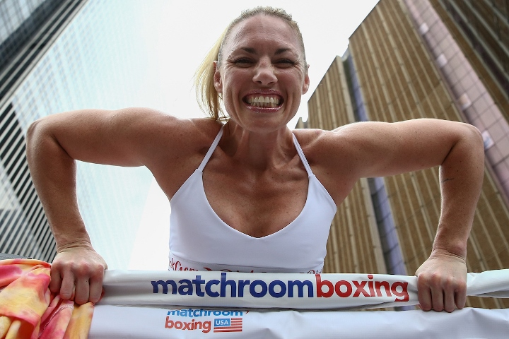 heather-hardy (4)_4