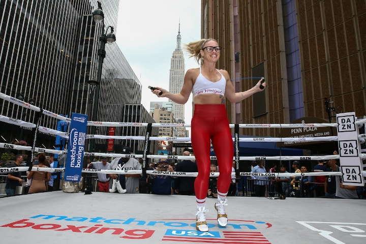 heather-hardy (6)_2