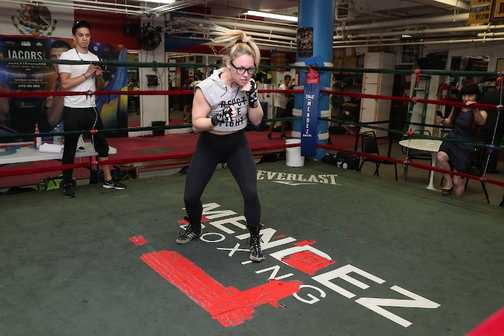 heather-hardy (7)_1