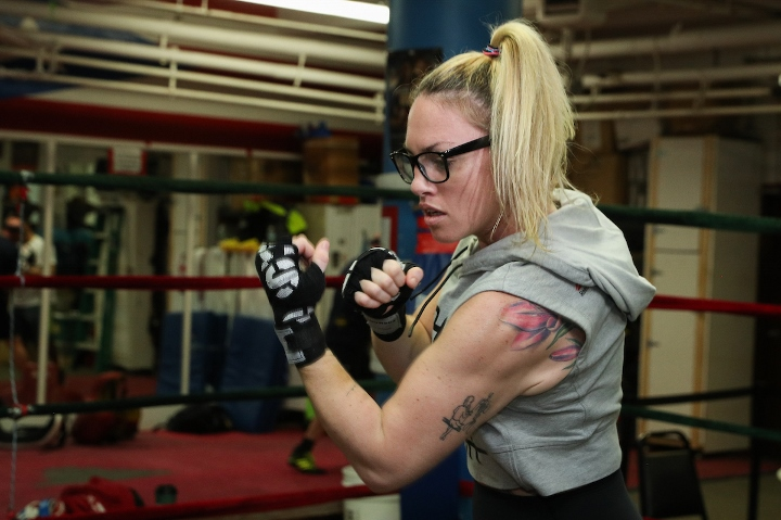 heather-hardy (8)_1