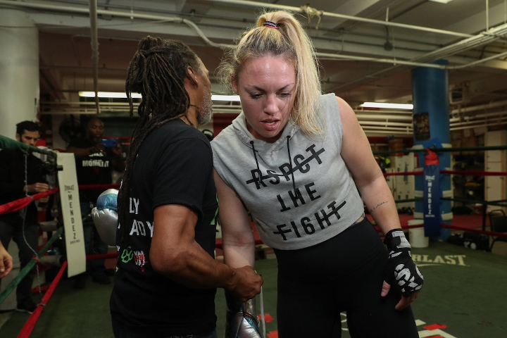 heather-hardy (9)