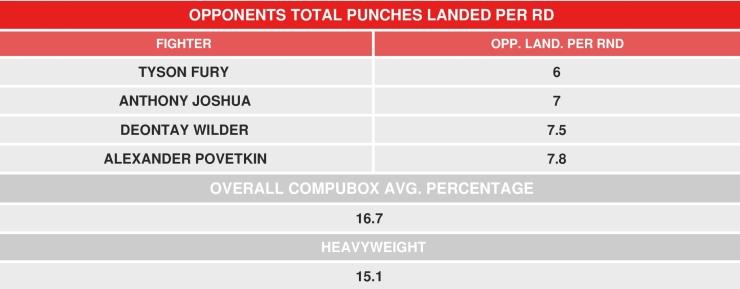 heavyweight-final-0