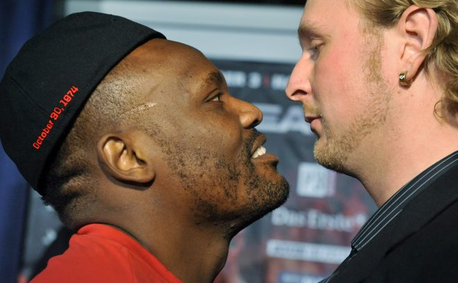 helenius-chisora-final-presser (1)