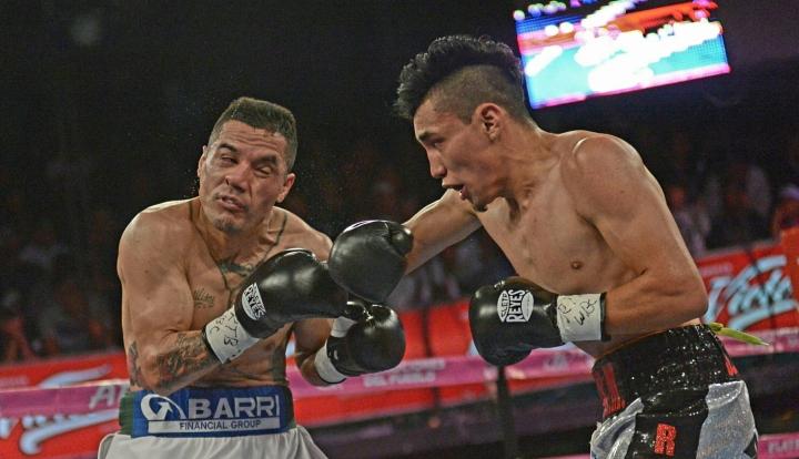 hernandez-terrazas-fight (2)