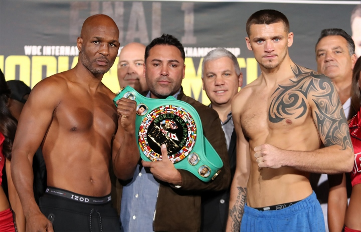 hopkins-smith-weights (3)