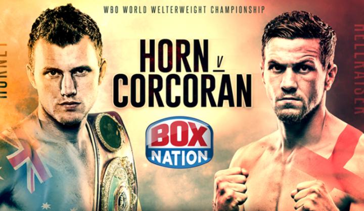 horn-corcoran