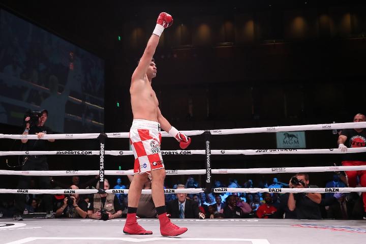hrgovic-corbin-fight (13)