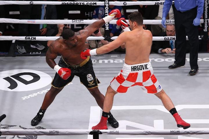 hrgovic-corbin-fight (19)