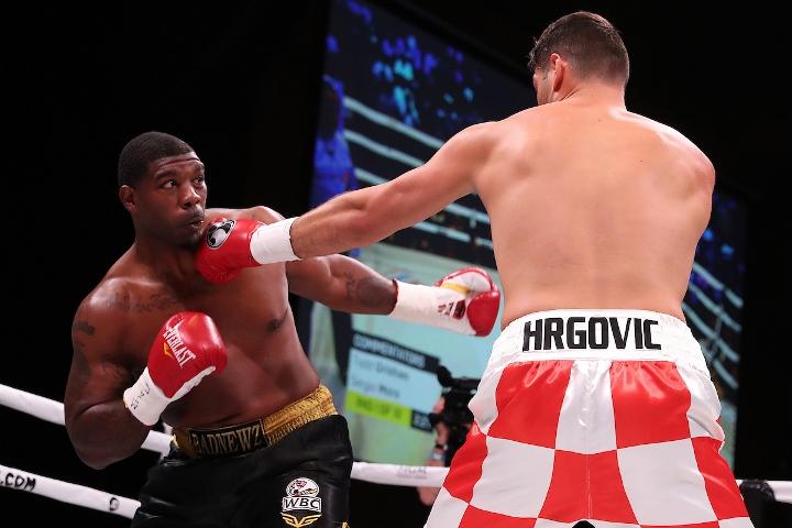 hrgovic-corbin-fight (4)