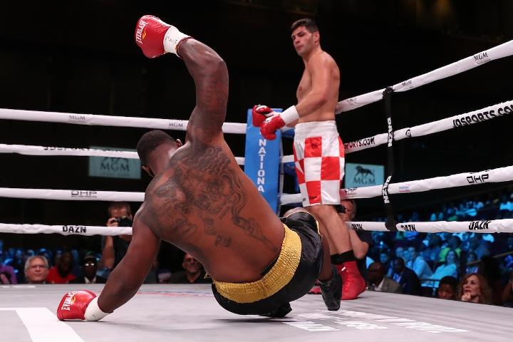 hrgovic-corbin-fight (7)