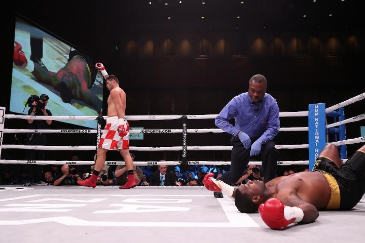 hrgovic-corbin-fight (8)