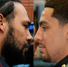 Keith Thurman vs. Danny Garcia: The Fight, Right Now
