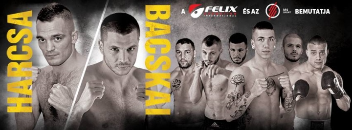 hungary-boxing