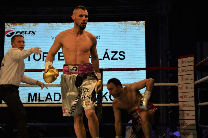 hungary-boxing_1