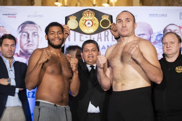 hunter-ustinov-weights (3)