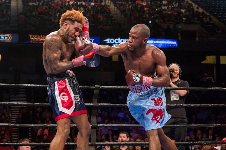 hurd-harrison-fight (1)