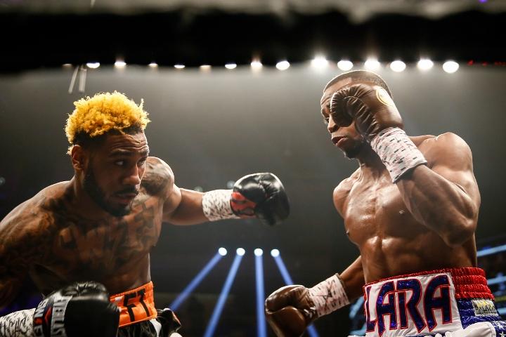 hurd-lara-fight (2)