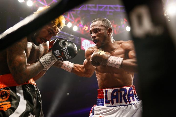 hurd-lara-fight (26)