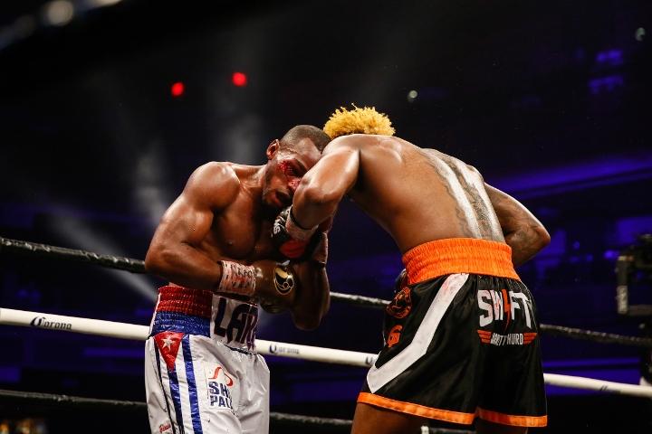 hurd-lara-fight (29)