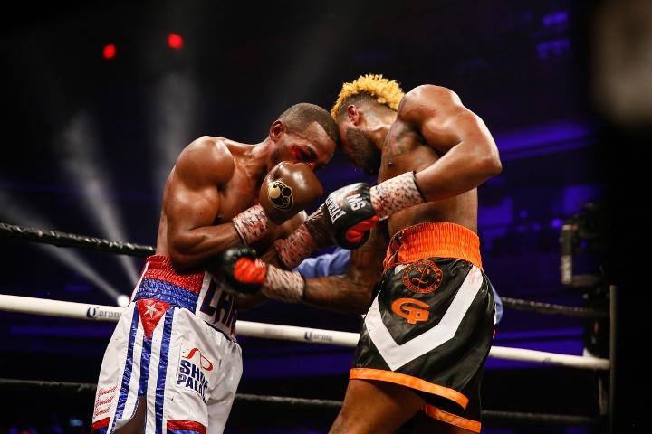 hurd-lara-fight (30)