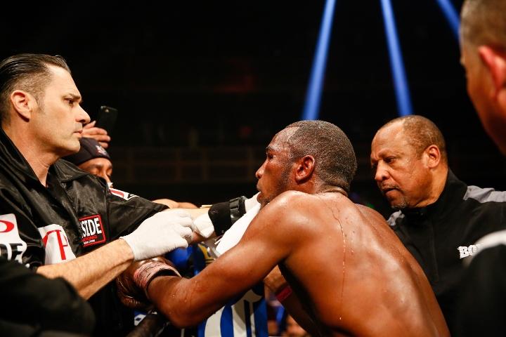 hurd-lara-fight (34)