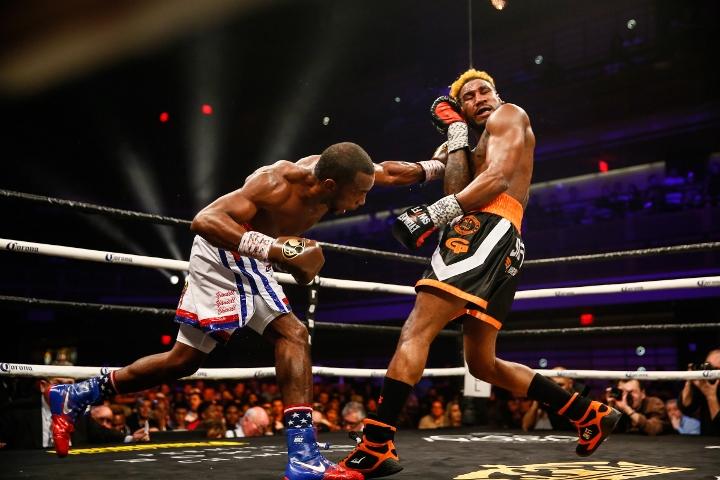 hurd-lara-fight (8)